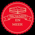 Brownies en meer